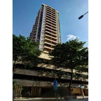LinkHouse Rio Beach-Life Residence