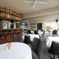 Beaumaris Bay Motel