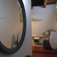 Gessi Charming Apartment