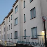 1 room apartment in Turku - Tuureporinkatu 5