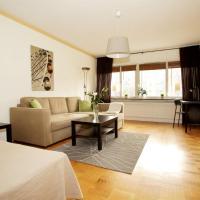2 room apartment in Norrköping - Källvindsgatan 21