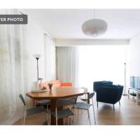 Designed Flat in Netanya Central