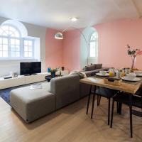 Sweet Inn Apartment - Van Orley