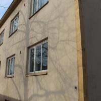 2 room apartment in Lahti - Karjalankatu 6