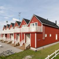 3 room apartment in Lappeenranta - Almintie 1