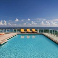 Residence in Coconut Grove By Smartfindings