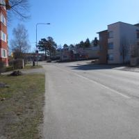 2 room apartment in Joensuu - Huvilakatu 7