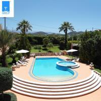 Elina Luxury Residence