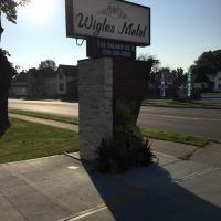 Wigles Motel