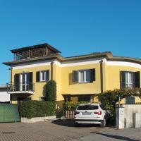 ;Residence le Vele, Ciberti/Bruselli 135S