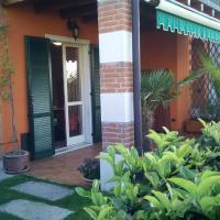 Casa vacanze I Borghi