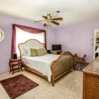 3 Bedroom - 525 Gulfview Escape