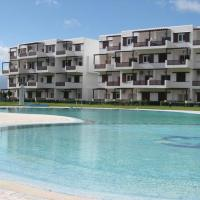 Complexe Mirador Golf Club Aparthotel N3 Cabo Negro