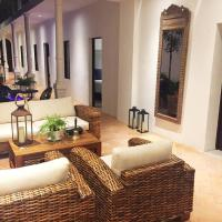 Casa Milat Hotel Boutique By HMC