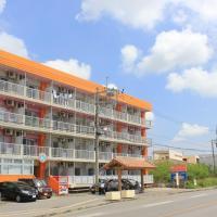 Hotel WBF Resort Inn Ishigakijima