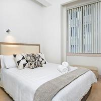 Two Bedroom Apartment Bridge Street(CL405)