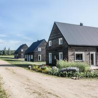 Sadausku Holidays houses