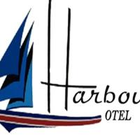 Harbour Otel