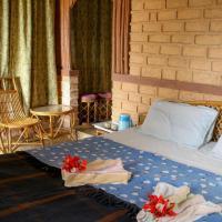 V Resorts Krishna Welang