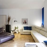 Milano Apartments
