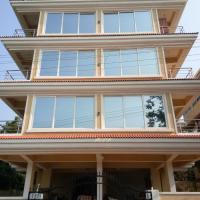 Casa Nadella