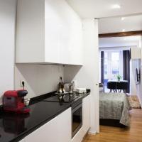 Baps Apartaments 2