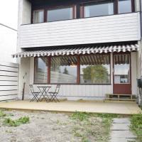 Detached house in Oslo, Fjellhus Allè 35 (ID 7992)