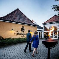 Hotel & Restaurant Fakkelgaarden