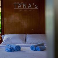 TANA's Resort Homestay