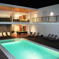 Villa Awesome Private Pool!