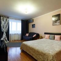 Apartment 24 Kar Marx 82