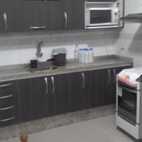 Mini Hostel Familiar