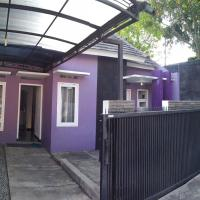 Jauhara Homestay 2