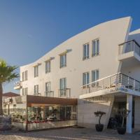 Mareta Beach - Boutique Bed & Breakfast