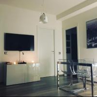 Appartamento gioia