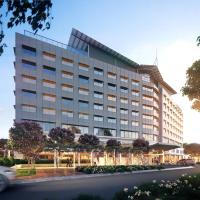 The William Inglis Mgallery By Sofitel