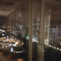 iStay247 Apartments-Battersea London
