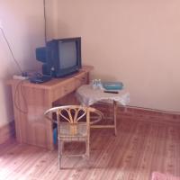 Kodstar Guesthouse