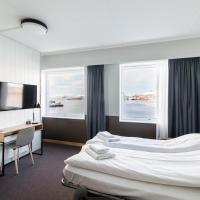 Smarthotel Hammerfest
