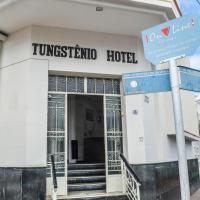 Tungstenio Hotel