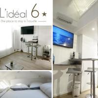 L'IDEAL 6
