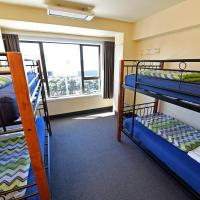 YHA Wellington