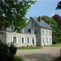 Le Château de Mondan