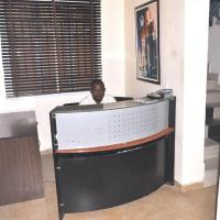 Kreastol luxury suite