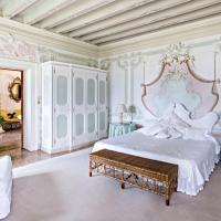 Villa Il Galero