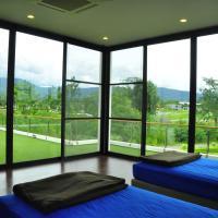The ME+ Pool Villa