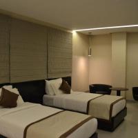 Hotel Kavasuites