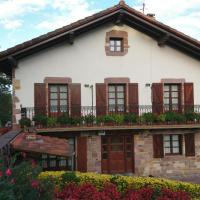 Booking.com: Hoteles cerca de Lecároz. ¡Reserva ahora tu hotel!