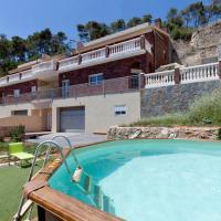 Booking.com: Hoteles en Cervelló. ¡Reserva tu hotel ahora!