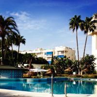 Fabulous Costalago Apartment